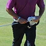 golfversionc